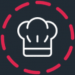 chef in streaming
